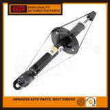 調和Cp1 52611-Td0-H00のための自動車部品車の衝撃吸収材バッファ