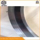 Guarnizione della ferita di spirale della grafite del metallo; Guarnizione flessibile della ferita di spirale della grafite di vendite ASME B 16.20 caldi