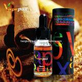 전자 담배 음료 취향 (HB-V080)를 위한 대중적인 E 액체