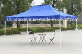 8X12FT facile jusqu'Gazebo tente de pliage