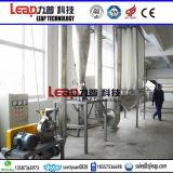 ISO9001 y ce certificada trituradora de martillo de la patata de Superfine
