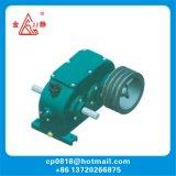 Het Beluchtingstoestel van het Wiel van de Peddel van de dieselmotor met 16 Drijvende kracht