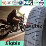 Größengleichreifen für schlauchlosen Motorrad-Gummireifen des Motorrad-110/90-16