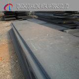 Выветривание устойчив к стальной лист A588 гр. B