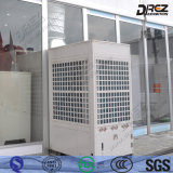 Кондиционеры шатра шатёр системы HVAC прямых связей с розничной торговлей фабрики