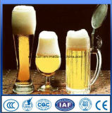 독일 맛을 낸 백색 맥주