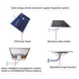 4G屋外太陽保安用カメラのWiFi IP P2p