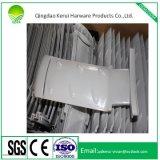 プラスチック注入型の工具細工のプラスチック注入型
