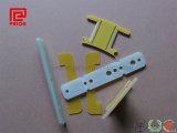 Fr-4 het Blad van /Insulation van het Blad van het epoxy-vezelglas