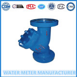 """Y"" Tipo Water Meter Strainer (Dn50-500mm)"