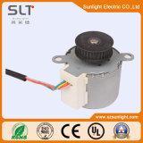 6V 0.5A Hybrid Stepping Motor