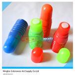 4*47 ml Finger-Lack mit Schwamm-Spitze für Kursteilnehmer und Kinder (CLW06022)