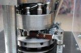 Zp-9 회전하는 정제 압박