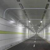 Fabrikant van China van de Raad van het Cement van de Vezel van de tunnel de Decoratieve