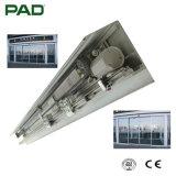 Automatische Deur (PAD2008)