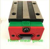 Lineares Motion mit Standard Block