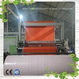 Bâche de protection pour la couverture du matériel mécanique pour le marché d'Asie du Sud-Est
