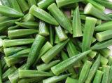 Le gombo Seed Extract