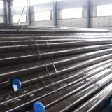 Высокое давление углекислого стальных бесшовных труба для судна и бойлер