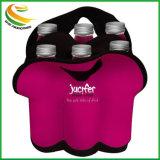 Résistant aux chocs et garder le refroidisseur porte-bouteille en néoprène