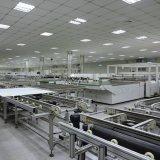 La Chine usine meilleur Panneau solaire 80W de puissance Liste de prix