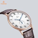 El más reciente de lujo de alta calidad de los hombres reloj con movimiento suizo 72701