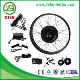 Kit eléctrico de la conversión del motor de la bici de Jb-205/55 60V 2000W con la batería
