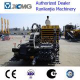 XCMG XZ400 machine de forage directionnel horizontal (HDD) de la machine avec moteur Cummins