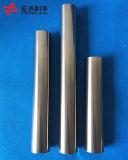 Hartmetall-Prägewerkzeughalter-Karbid-Bohrstange