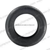 Neumáticos con alta calidad y barato de China