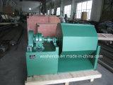 Machine de fabrication de nappes à faible bruit à haute vitesse (Z94-5.5C)