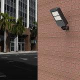 IP65 prix léger de bonne qualité de l'UL Dlc DEL Shoebox de lumière de parking