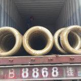 Bajo precio Cable de acero SAE1006 para hacer los remaches