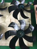 Afl AC 축 팬 710mm