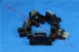 Sensore di Ee-Sx471 Omron per la macchina di SMT
