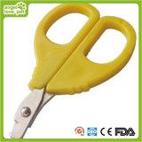 Haustier-Nagel Clipper&Scissor Haustier-Produkte
