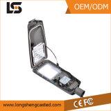 街灯のためのアルミ鋳造LEDランプハウジング