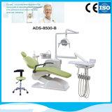 高品質LEDの低価格の歯科椅子の単位
