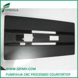 Плита Professonal HPL Laminate для Countertop швейной машины