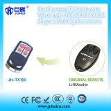 Drahtloses Fernsteuerungskompatibles mit Liftmaster 315 MHZ