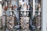 24 Kammer-Drehdurchbrennenmaschine für Wasser-Flasche