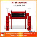 Braço de Controle Volvo Vehicle Air Suspension System 4X4 Suspension Lift Kits