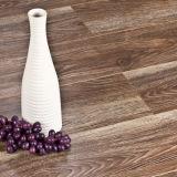 Pisos laminados de madera de nogal italiano