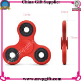 Durable ABS Fidget Spinner para Finger Spinner Toy