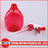 Plastikflasche des haustier-475ml mit Triggersprüher für Reinigung (ZY01-D140)