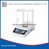 Laboratoire Balance analytique numériques électroniques, Fa série 0,1 mg