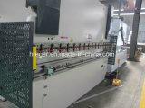 Freno Elecctro-Hidráulico de la prensa de Cybelec CT8
