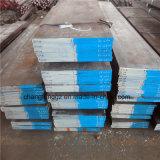 горячая сталь сбывания 1.2080/SKD1/D3 с хорошим качеством