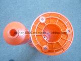 De populaire Duurzame Post van het Verkeer van de Stijl Lichtgewicht Plastic