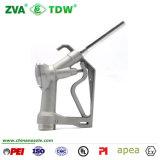 고품질 판매 (TDW-A)를 위한 수동 연료 노즐